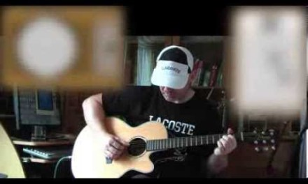 Hey There Delilah – The Plain White T's – Acoustic Guitar Lesson (easy-ish)