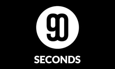 90 Second Intro's – Guitar Lessons by Mike Gross -Tutorial