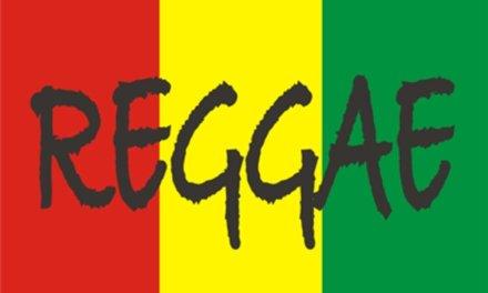 Reggae Guitar Backing Track 80Bpm Style in C major –  Instrumental Reggae -High Quality