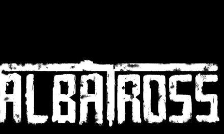 Albatross – Khaseka tara Guitar Solo Backing track (NGT Nepal)