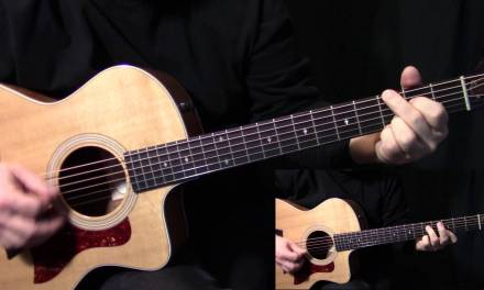 """performance 