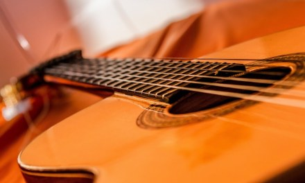 The Best Romantic Guitar Love Song Instrumental!!! Relaxing Classical Acoustic Guitar Music Solo.