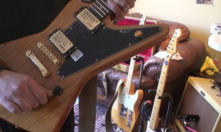 Guitar Buying Advice: Consider The Motivation & Perspective Of Those Advising