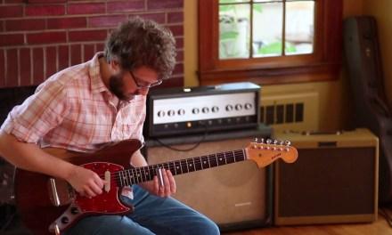 Isn't it a Pity – George Harrison Slide Guitar Lesson