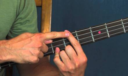 easy bass guitar lesson play beautiful chords like pinback  – zach, rob crow