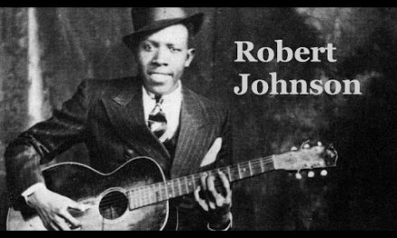 Love In Vain by Robert Johnson – Guitar Lesson Preview