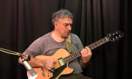 Dream Weaver, Gary Wright, fingerstyle guitar cover, Jake Reichbart, lessons available!