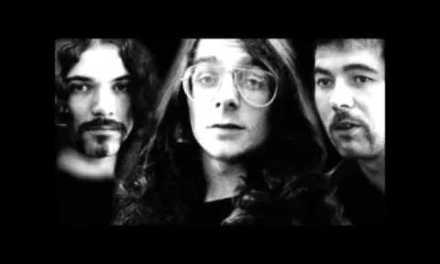 Metallica Breadfan backing track (guitar)