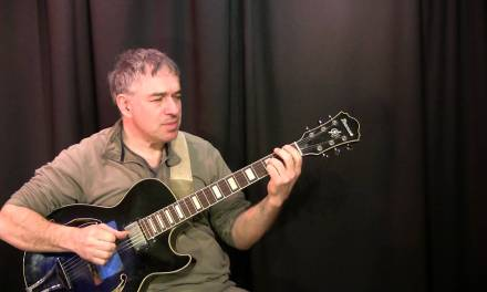 The Look of Love, Burt Bacharach, fingerstyle guitar cover, Jake Reichbart, lesson available!