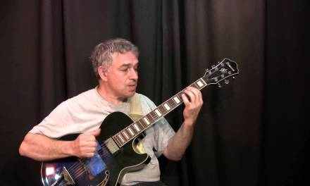 Mas Que Nada, Jorge Ben, Sergio Mendes, fingerstyle guitar, Jake Reichbart, lesson available!