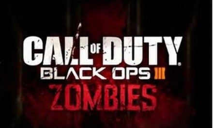 BO3 ZOMBIES W SUBS DLC 5 MAY 16TH FIRST ON PS4 HYPE COME CHAT!!!!!!!!!!