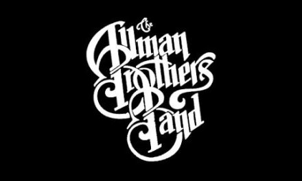 The Allman Brothers Band – Stormy Monday (Jam Track)