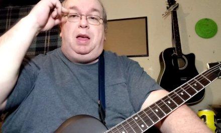 Tom Scholz Rockman Soloist