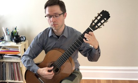 Free PDF Method Lesson: Etude No. 10, 11, Dotted Quarter Notes, & Little Birch Tree in the Field
