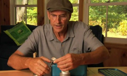 JAMES TAYLOR | Guitar Lessons (0) / Nails
