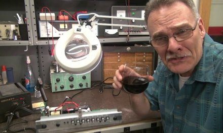 How to repair fix Troubleshooting solid state Marshall MG series guitar combo amplifier Jacks