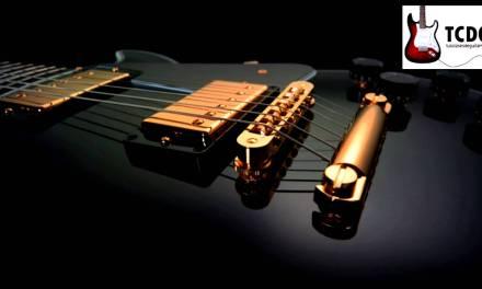 Smooth Jazz Backing Track in G major / Guitar Jam Tracks: yourbackingtracks.com