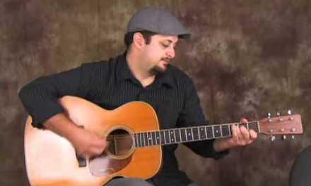 Train – Drops of Jupiter – Easy Beginner Guitar Lessons – Easy Acoustic Songs