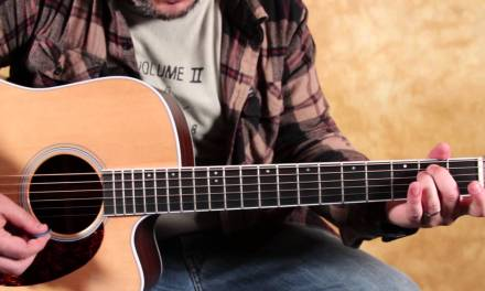 How to Play Pink – Just Give Me a Reason – Easy Acoustic Songs on guitar – How to play – Tutorial