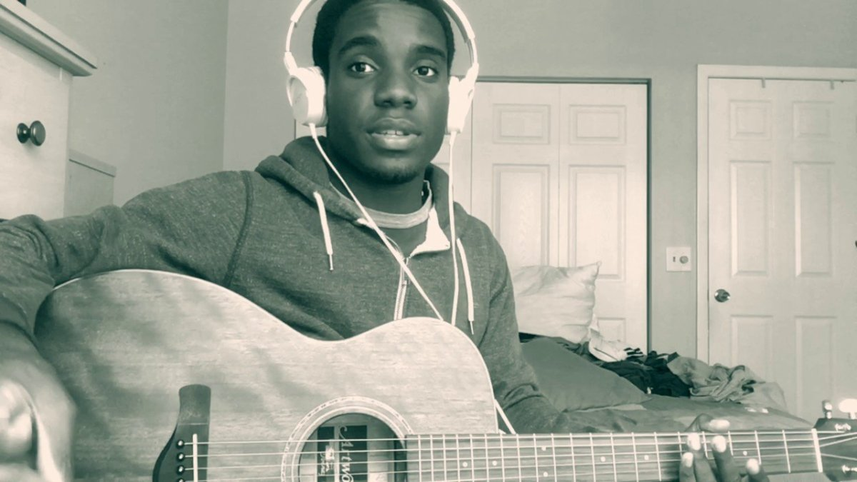 How To Play Lil Uzi Vert Xo Tour Life Guitar Tutorial The Glog