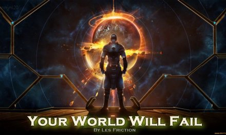 """EPIC ROCK 