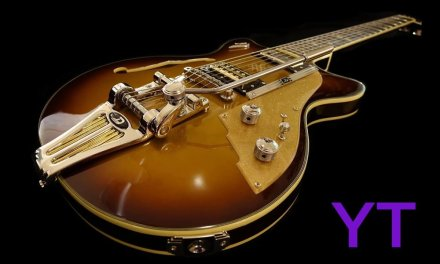 Soulful jazzy R&B Groove Backing Track in C#m