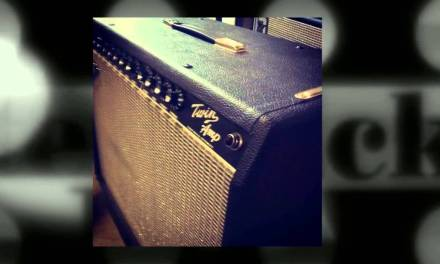 LA OC Guitar Amp Repair – Serving Cerritos Fullerton Whittier Buena Park Downey Los Angeles