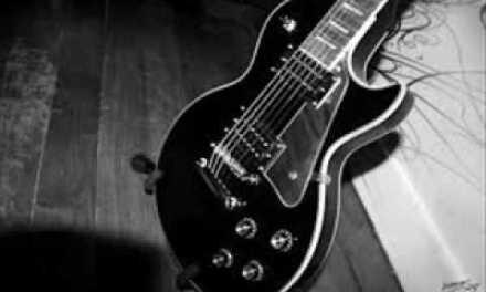 E Major Guitar Backing Track  Melody Rock , Blues