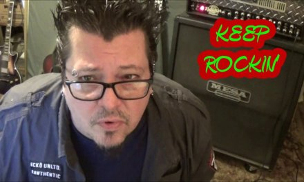 I WILL ACCURATELY TAB & RECORD YOUR FAVORITE SONGS – CVT Guitar Lessons by Mike Gross