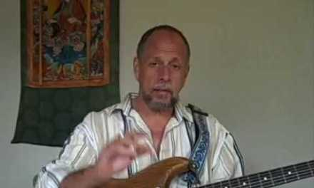 Five Star Guitar Lessons, 5 Star Instruction in Clearwater, Pinellas Fl