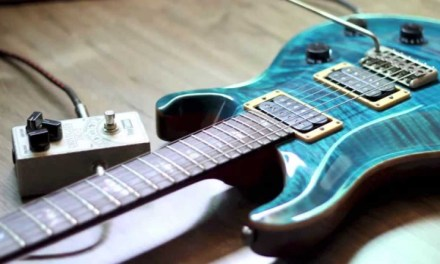 #2 – Rock Guitar Backing Track In Gm