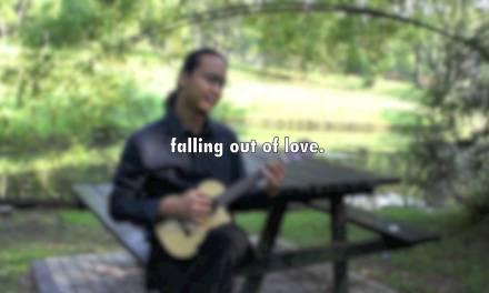 Songs of Love | An Az Samad Concert | Teaser Trailer