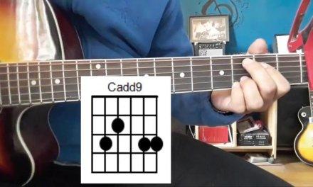 Pidit guitar lesson – Neetesh jung kunwar ( love story 2 )