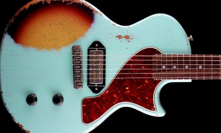 Seductive Blues Groove   Guitar Backing Track Jam in G Minor