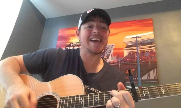 Talladega Eric Church Beginner Guitar Lesson The Glog