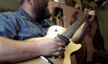 Wudwerks Inc.  Custom Building & Guitar Repair .
