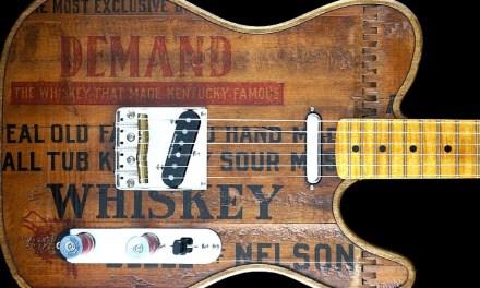 Seductive Bluesy Ballad | Guitar Backing Track Jam in C Minor