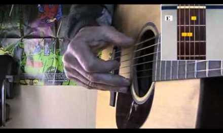 Jim Bruce and deltabluestips Blues Guitar Lessons