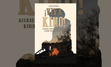 Viva Kino!