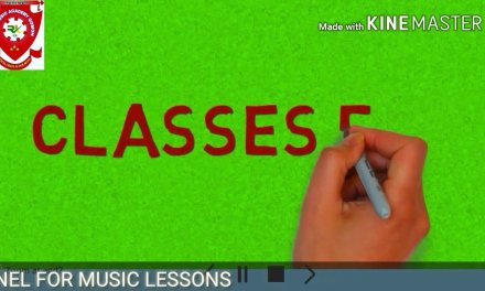 Guitar lesson 1 in hindi introducton and parts of guitar