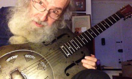 Pay Day Blues Slide Guitar Lesson In Open D Tuning. Messiahsez Guitar Lesson! Slide Guitar Lesson!