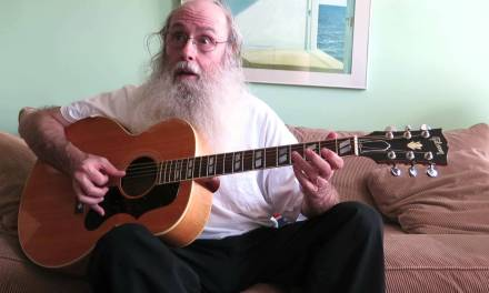 Guitar Lesson – Open D Tuning Beginner Level Guitar Lesson By Messiahsez! How To Play Blues Guitar!