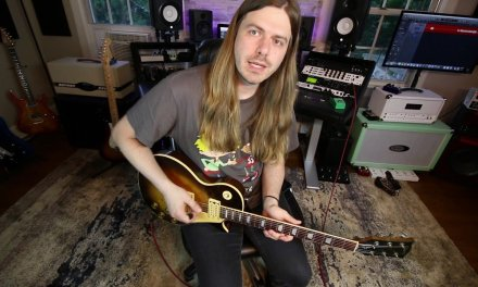 The Ultimate Guitar Licks For Beginners – Guitar Lesson on Easy Licks