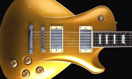 Badass Seductive Blues | Guitar Backing Track Jam in F Minor