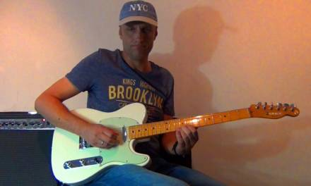 Chillin Grooves – download backing tracks guitar