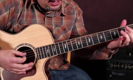 How to Play Arpeggios Guitar – Beginners Guide – Guitar Lesson Taught By Marty Schwartz