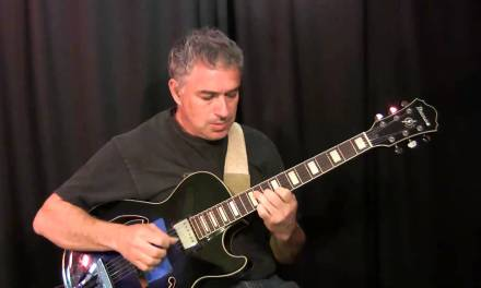 Winelight, Grover Washington, Jr., solo fingerstyle guitar cover, lesson available