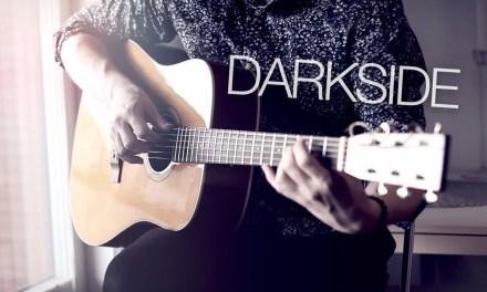 Alan Walker – Darkside – Fingerstyle Guitar Cover