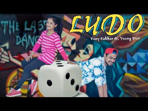 Ludo | Tony Kakkar | Dance Choreography | Deepak & Mradul