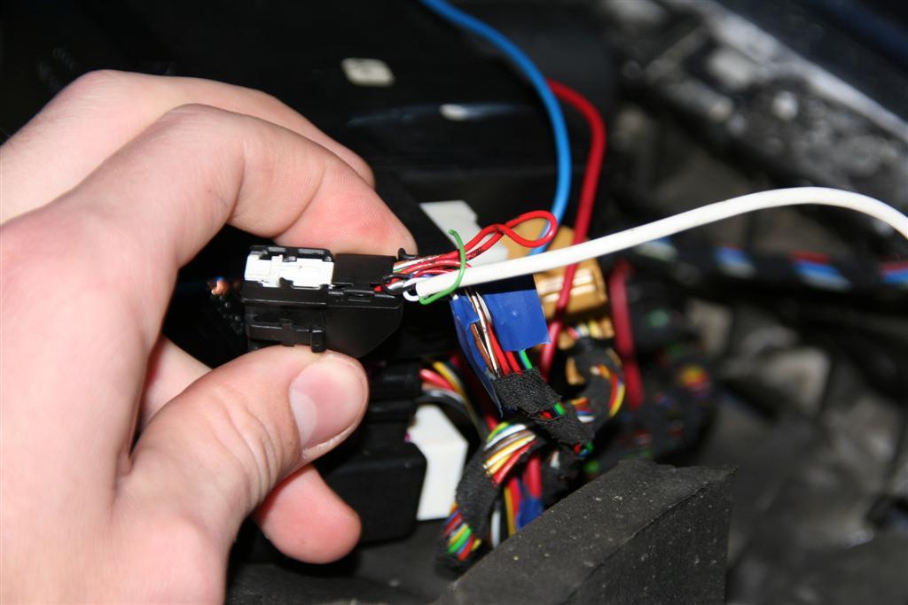 Ac Power Plug Wiring Diagram 1996 Fiddlings